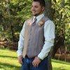 Ben Jackson profile photo